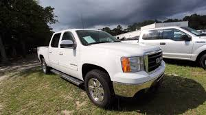 The 2009 GMC Sierra SLT Crew Cab W/Z71 REVIEW & For Sale At Ravenel ... Allnew 2009 Dodge Ram Hauls Home Truckin Magazines Truck Of Toyota Tundra Wikipedia Mar 21 Macedonia Ahmetis Capmaign Truck Bdi Political Wednesdays The Day Chevrolet Silverado 1500 Heavy Duty Wins 2010 Rocky Mountain Automotive Press Association Intertional 7500 Cab Chassis For Sale Auction Or Used 2500 Laramie At Watts Serving Salt North American Car And Year Finalists Aoevolution 2500hd 4wd Crew 167 Lt L Lincoln Mark Farmer Video Reaches Goal Special Store Preowned Ford F150 Stx Self Certify Ext Cab V8 Extended