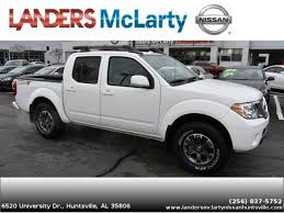100 Affordable Used Cars And Trucks Huntsville Al 2016 Nissan Frontier PRO4X 1N6AD0EV6GN902904 Landers McLarty