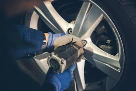 100 Truck Rim Car S Tires Ft Pierce Sebastian FL Port St Lucie