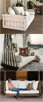 Diy Bedroom Furniture Decorate Ideas Marvelous Decorating At Diy
