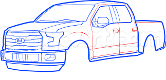 Projector For Art Drawing Optical Illusion Art For Kids 3rd Grade ... How To Draw 1 Truck Youtube The Best Trucks Of 2018 Pictures Specs And More Digital Trends To A Toyota Hilux Pick Up Pickup Vinyl Graphics Casual For Old Chevy Drawing Tutorial Step By A 52000 Plugin Electric Pickup Truck W Range Extender Receives Ford Stock Illustration Illustration Draw 111455442 By Rhdragoartcom Easy 28 Collection High Quality Free What Ever Happened The Affordable Feature Car Cool Drawings Of An F150 Sstep