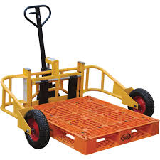 All-Terrain Pallet Trucks: Pneumatic Pallet Truck | Northern Tool + ... Electric Powered Mini Pallet Truck 15t Engine By Heli Uk Stairway Hand Truck Motorized Lohmeier Saltschranksysteme Big Joe E30 Fully Jack 27 Wide Allterrain Trucks Pneumatic Northern Tool Endcontrolled Rider Riding Toyota Forklifts Roughneck Stair Climber Hand 550lb Capacity Solid Rubber Alinum Manufacturer For Foodservice Distributors Milwaukee 800 Lb 2in1 Convertible Truckcht800p Low Profile 3300lb Mighty Lift Best Image Kusaboshicom Used Yale Motorized Handpallet