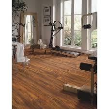 Shaw Versalock Laminate Wood Flooring by Shaw Aviator Better Luxury Virgin Vinyl Floor Plank 024v Aviator