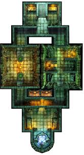 Dungeons And Dragons Tiles Sets 415 best maps for d u0026d images on pinterest fantasy map dungeon
