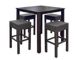 King Soopers Patio Table by Outdoor Furniture Hunting Lowes Home Depot Pottery Barn More