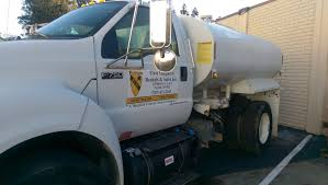 Highway Rentals — First Vanguard Rentals & Sales Petroleum Tanker Trucks Transcourt Inc Water Trucks For Rent 4 Granite Cstruction Contractor Pros In Fresno Ca Tommys Truck Rentals Film Production Elliott Location Equipment Home A1 Big Rock Hauling Service Ltd Bulk Delivery Services The Gasaway Company Reed Sales Eagle Rental Commercial Industrial Residential Stratquip Fill Point Standpipe