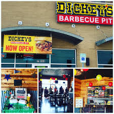 Barbecue Restaurants - Yahoo Local Search Results Red Barn Bbq Coyville Food Pinterest Barns Barns And Southlakekeller Tx Hulafrog Browse Businses Eats Restaurants Find The Best Neighborhoods In Dfw Metroplex Hardeman Homestead 1786 Hudson Valley Farmhouse Houses For Homes Sale Tim D Young Fort Worth Texas Decatur Texas Decatur The Town That Built Me Full Custom Gospel December 2010 Southlake Style November 2015 By Magazine Issuu 2009