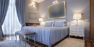 schlafzimmer gemütlich gestalten wohnpalast magazin