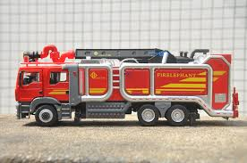 2019 High Quality Decorative Metal Model Fire Truck OEM 1:24 Diecast ... Amazoncom Eone Heavy Rescue Fire Truck Diecast 164 Model Diecast Toysmith Jual Tomica No 108 Truk Hino Aerial Ladder Mobil My Code 3 Collection Spartan Ss Engine Boley 187 Scale 5 Flickr Toy Stock Photo Picture And Royalty Free Image Hot Sale Kids Toys For Colctible Hanomag L28 Altas Rmz Man Vehicle P End 21120 1106 Am 2018 Sliding Alloy Car Children Toys Oxford 176 76dn005 Dennis Rs Nottinghamshire Mini Trucks 158 Remote Control Rc And Ambulances Responding To Structure