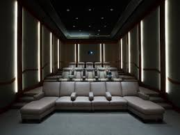 Stylist And Luxury Home Theater Room Design - Home Designs Beautiful Small Home Theater Room Design Pictures Interior Ideas Webbkyrkancom Download 2 Mojmalnewscom Basics Diy Home Theater Room Design Ideas 12 Best Systems Theatre Designs At For 2013 Orientation With Photo Theatre Youtube Decorations Category Wning Designing 10 Maxims Of Perfect Inspiring Creative On