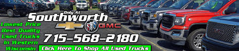 Southworth Chevrolet - Used Trucks On Sale Today Used Straight Trucks For Sale In Georgia Box Flatbed 2010 Chevrolet Silverado 1500 New 2018 Ram 2500 Truck For Sale Ram Dealer Athens 2013 Don Ringler Temple Tx Austin Chevy Waco Cars Alburque Nm Zia Auto Whosalers In Boise Suv Summit Motors Plaistow Nh Leavitt And Best Pickup Under 5000 Marshall Sales Salvage Greater Pittsburgh Area Cars Trucks Williams Lake Bc Heartland Toyota