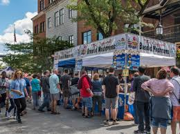40+ Delicious Food Festivals Coming To Philadelphia In 2018 — Visit ... Councilman Introduces Bills To Make Business Easier For Food Trucks Philly Cnection Food Trucks Inc Truck 2 Prestige Custom Carts Happy Sunshine Lunch Wars Vs New Jersey In The Meadowlands Whyy Washington Dc Usa July 3 2017 On Street By National South Experience Los Angeles Ca Southphillyexp Ranch Road Taco Shop Pladelphia Roaming Hunger 15 Essential Worth Hunting Down Eater 40 Delicious Festivals Coming 2018 Visit Restaurants Line Chestnut Street Bridge Giving Patrons Roving Truck Will Tap Into Nostalgia Former Pladelphians