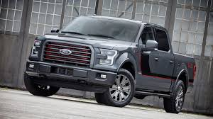 2016 Ford F 150 Lariat Appearance Package Wallpaper | HD Car ... Antiquescom Classifieds Antiques Colctibles For Sale 1920 Ford Model T Touring Pick Up Truck Bus The New Six Figure Super Duty Limited Line From Cylinder In Stock Photos V8 Pickup Card From User Imkakvse In Yandexcollections 1954 Hot Rod Network Trucks Wallpapers 57 Images Vintage Of Cacola Delivery Between The 1966 Image Fdf150svtraptor Dirt Bigjpg The Crew Wiki Fandom A Precious Stone Kelderman 1929 Ford Mod A1 Ford 1920s Trucks Pinterest And