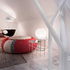 wohnzimmerbeleuchtung für eine wohlfühlatmosphäre