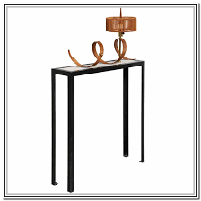 End Table With Lamp Attached Walmart by End Table With Lamp Attached Walmart Home Design Ideas