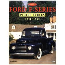 CLASSIC FORD F-SERIES PICKUP TRUCKS 1948-56 (B127172) Americas Best Selling Truck For 40 Years Ford Fseries Built Recalls Nearly 3500 Trucks That May Roll Away When Pre Owned F Series Seattle Washington Fire Risk Forces Recall Of Pickup Trucks In Canada And Transport Issues Notice Super Duty 2018 Limited First Impressions Youtube Tells Sedans To Shove It As Break Sales Records Recalling 11million Door Latch Problem Isuzu 11 Ton Truck Ireland Used Ninth Generation Wikiwand Pickup Artist How The Took Over America 1a