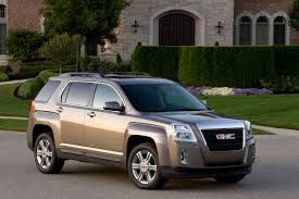 Gmc Terrain El Paso | New Car Models 2019 2020 Coloraceituna Craigslist Columbus Cars Images Truck And Car New Updates 2019 20 Sisbarro Las Cruces For Sale In Alburque Nm 87199 Autotrader Covert Dodge Austin Tx Models Trucks News Of Used Ll Auto Sales Jack Key Group Selling And Suvs