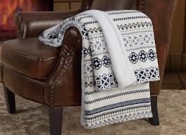 Sherpa Dish Chair Target by Cozy Decorating 30 Buys And Diys For The Home Bob Vila