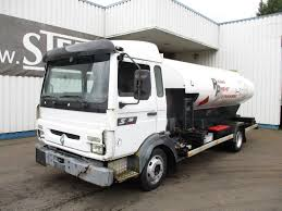 RENAULT Midliner S 180.4x2,Belgium Truck Fuel Trucks For Sale From ... Grey 2017 Nissan Frontier Sv Crew Cab 4x2 Pickup Tates Trucks Center 2011 Ud 100 4x2 Truck Tractor For Sale Junk Mail Preowned 2018 Toyota Tacoma Sr5 Double 5 Bed V6 Automatic 2002 Mazda B2300 Information Templates Mercedesbenz Actros 1844 Dodge Ram 1500 Brown Slt Pickup 2009 Ford F350 2014 F150 Tremor 35l Ecoboost 24x4 Test Review Car New E350 Cutaway Van For Sale In Royston Ga 5390 Sinotruk Howo Truck Chassis White Color Wecwhatsappviber