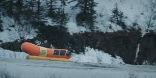 Hot Dog! Why Oscar Mayer's Wienermobile Rolled All The Way To A ...