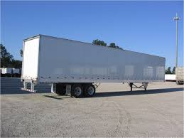 2018 HYUNDAI 53X102 Dry Van Trailer For Sale Auction Or Lease ... Tow Truck Jobs In Jacksonville Fl Best Resource 2005 Manitex 124wl Crane For Sale In Florida On Used Trucks Fresh New And Mitsubishi For Caterpillar 725c2tg Sale Fl Price 3500 Year 1988 Ford F800 Diesel Clamp Lift Boom Chevy Colorado 2013 Chevrolet Colorado Jacksonville New Used Dream Wheels Vehicles 32207 2018 Hyundai 53x102 Dry Van Trailer Auction Or Lease Car Heavy Towing St Augustine 90477111 Tsi Sales Chevrolet S10 Cars