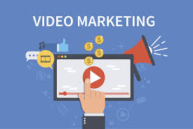 Online Video Platform Comparison: Best Video Hosting Services 2017 Online Video Solution Efficient Cloud Hosting Aliba What Service Is Best Sonic Interactive Solutions The Business Ever Youtube Top 5 Wordpress Lms Plugins Compared Pros And Cons 2018 Flat Concept Live Streaming Stock Vector 632789447 For Ibm Waves Of Attack Goodgame Empire Forum Whats Platform For Your Needs Parallel Free Psd Web App Templates Freebies Pinterest Auphonic Blog Facebook Audiovideo