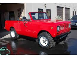 1978 International Harvester Scout II For Sale | ClassicCars.com ... Up Close 2018 Intertional Lt Test Drive Fleet Owner Shot This Old Vid Yellow Work Truck Near Las Vegas Harvester Classics For Sale On Autotrader Img_1602_141009 Altruck Your Truck Dealer Greenlight 164 Fire Rescue Paramedics Lonestar American Simulator Mod Ats 1978 Scout Ii Classiccarscom Masque Billboard The Mass Exodus From California To Las Vegas The Rebarchickteam 6 Expert Tips Loading A Moving Like Pro