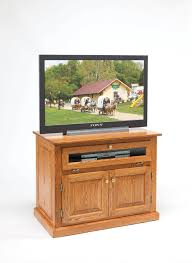 Southern Enterprises Redden Corner Electric Fireplace Tv by Tv Stand With Electric Fireplace Canada Corner Canadian Tire Oak