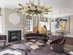 100 Victorian Era Interior Squat London Transforms Home Into Luxury