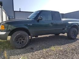 100 Ford Trucks For Sale In Ohio 2002 FORD RANGER SUPER CAB For Sale At Elite Auto And Truck S