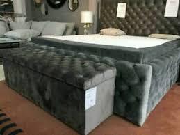 schlafzimmer bank in berlin ebay kleinanzeigen
