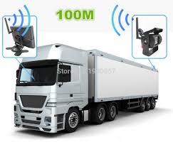 100 Camera Truck Reverse For Hooklift S Waste Management And Recycling