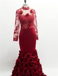 popular purple short formal dresses buy cheap purple short formal