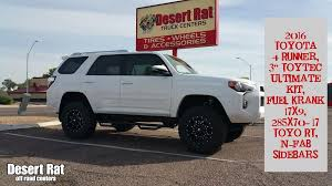 100 Desert Rat Truck Center Pin By Off On Toyota Pinterest Toyota