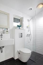 was sie über badezimmerlüftung unbedingt wissen sollten vasco