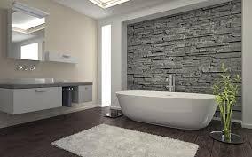 spiegelschrank im bad einfach praktisch und bewährt
