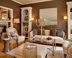 Most Popular Living Room Paint Colors Behr by Wonderful Living Room Painting For Home U2013 Living Room Painting