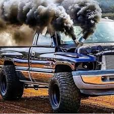 Cummins Badass | Car Porn | Pinterest | Cummins, Diesel Trucks And ... Lifted Chevy Trucks Luxury Duramax Badass Toys Pinterest A Nd Ram G Dodge Cummins Rollin Coal With Stacks In Pin By Fred Helander On Bad Ass Lifted Chevys Gmc 1500 6 Lift Ass Youtube Team Billet At October Truck Madness Trucks Billet Wheels Off Road Truck Bad Tractor Ford Kenny Ford And 4x4 Chevy 4x4 Jacked Lifted Super Swampers Nasty Mudder Insane Tacoma Looks Like A Brute Vehicles Vehicle Offroad 10 Things To Look For When Buying Used Pickup 2009 Gmc 2500hd Ltz Sold Socal