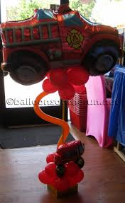Fire Truck Centerpieces Balloon Centerpiece Improbable – Snodda.com 2010 Alburque Balloon Fiesta Whosale Globos 50pcslot 7050cm Car Fire Fire Truck Amazoncom Trucks Jumbo 33 Foil Toys Games Free Images Coast Mountain Cloud Red Vehicle Flag Transport Vector Icons Set Yatch Truck And Rocket Royalty Sacramento On Twitter The Captain Of 16 Has Suddenly Flaming Kites And Balloons Launched From Gaza Spark Fires In South Great Falls Parade Lewiston Sun Journal Balloons Tiny Town Street Vehicles Ambulance Police Car