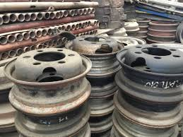 Japanese Truck Parts - We Will Offer Best Value For Your Money ...