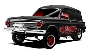 Concept Corner: Not Your Usual Gasser — The Motorhood 57 Ford Ranchero Gasser Gasser Pinterest Cars And Rats 1966 Dodge D100 Pickup Sorry Its Not The Best Quality But Yes Those Are Tow Mirrors Wagon Scale Auto Magazine For Building Plastic Supercharged 1942 Willys Shows Up On Ebay Aoevolution 1320 Gassers Super Gas Modified Production Door 1940 Pickup Drag Machine Httpflickrcomphotos 50 Chevy Model Trucks This Fourspeed Big Block 1962 F100 Street Truck Is 1941 A Genuine Veteran Of Wars 3336 Agas Blown And Injected 392