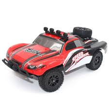 Car 9301 1:18 Off Road Vehicle Full Scale 4wd Rc Trucks Remote ... 110 Scale Rc Excavator Tractor Digger Cstruction Truck Remote 124 Drift Speed Radio Control Cars Racing Trucks Toys Buy Vokodo 4ch Full Function Battery Powered Gptoys S916 Car 26mph 112 24 Ghz 2wd Dzking Truck 118 Contro End 10272018 350 Pm New Bright 114 Silverado Walmart Canada Faest These Models Arent Just For Offroad Exceed Veteran Desert Trophy Ready To Run 24ghz Hst Extreme Jeep Super Usv Vehicle Mhz Usb Mercedes Police Buy Boys Rc Car 4wd Nitro Remote Control Off Road 2 4g Shaft Amazoncom 61030g 96v Monster Jam Grave