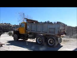 1977 Ford L8000 Dump Truck For Sale | Sold At Auction April 25, 2013 ... 1997 Ford L8000 Single Axle Dump Truck For Sale By Arthur Trovei Dump Truck Am I Gonna Make It Youtube Salvage Heavy Duty Trucks Tpi 1982 Ford L8000 Pinterest Trucks 1994 Ford For Sale In Stanley North Carolina Truckpapercom 1988 Dump Truck Vinsn1fdyu82a9jva02891 Triaxle Cat Used Garbage Recycling Year 1992 1979 Jackson Minnesota Auctiontimecom 1977 Online Auctions 1995 35000 Gvw Singaxle 8513