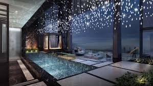 100 Penthouses For Sale In Melbourne Threestorey Singapore Penthouse With Private Pool On Sale For 101