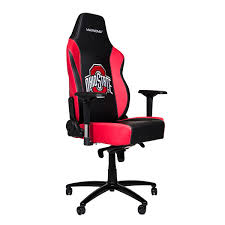 BEST CHAIRS EVER! | MAXNOMIC® By NEEDforSEAT® 12 Best Gaming Chairs 2018 The Ultimate Guide Gamecrate Which Is Chair For Xbox One In 2017 Banner Fresh 1053 Virtual Reality Video Singapore Based Startup Secretlab Launches New Throne V2 And Omega 9d Vr Egg Cinema Machine Manufacturer Skyfun Best Chairs Ever Maxnomic By Needforseat Playseat Air Force All Your Racing Needs Gaming Chair Top 10 In For Pc Gaming Chairs 2019 Techradar Msi Mag Ch110 Stay Unlimited Beyond Reality Chair Maker Has Something Neue For The Office Cnet