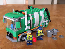 70805 Trash Chomper | Little Brick Root Lego Technic Mack Anthem The Awesomer Buy Juniors Garbage Truck Online At Low Prices In India Lego City 60118 Duplo Help The Big To Haul All Of Recycling Amazoncom City Toys Games Large Action Series Brands May 2016 Toysworld Science Bears Creations Police Trash Truck Pricey73s Most Teresting Flickr Photos Picssr Review 4432 Youtube Fast Lane Dump And Vehicles R Us Australia Join