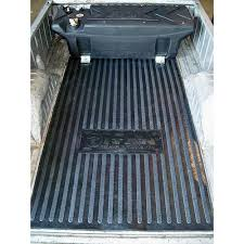 Titan Heavy-Duty Truck Bed Mats, 8' Bed Mat - Titan Fuel Tanks 99 ... Longhorn Universal Truck Bed Liner Mat Perfect Surfaces Mats And Liners Protect Your From Harm Carpet Best Resource 52018 F150 Bedrug Complete 55 Ft Brq15sck 2018 Ford Techliner Tailgate Protector For As Seen On Tv Loadhandler Doublemat Reversible Free Floor With Cargo Channel System 6 67 General Motors 333191 Lvadosierra 58 Short Impact Fast Shipping Dropin Vs Sprayin Diesel Power Magazine Westin Automotive