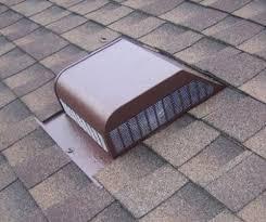 concrete tile roof vents best roof 2017