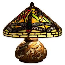 Bed Bath And Beyond Mini Lamp Shades by Buy Green Lamps Shades From Bed Bath U0026 Beyond