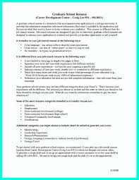 Resume Objective Examples For Graduate School | Is It Safe ... 29 Objective Statement For It Resume Jribescom Sample Rumes For Graduate School Payment Format Grad Template How To Write 10 Graduate School Objective Statement Example Mla Format Cv Examples University Of Leeds Awesome Academic Curriculum Vitae C V Student Samples Highschool Graduates Objectives Formato Pdf 12 High Computer Science Example Resume Goal 33 Reference Law